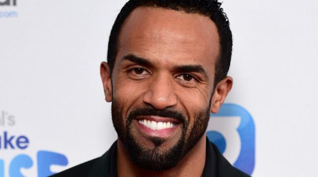 List Of Craig David Songs and Albums 1