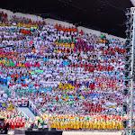 Laulupidu 2014 www.kundalinnaklubi.ee 1.jpg