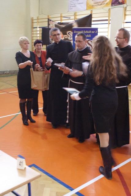 Konkurs o Św. Janie z Dukli - DSC01343_1.JPG