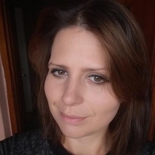 Milena Dimitrijevic