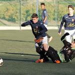 Moratalaz 2 - 0 Alcobendas Levit  (12).JPG