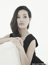 Liu Jia  Actor