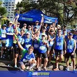 Maratona do RJ