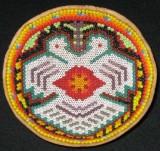 Goddess Tatei Werika Wimari Image