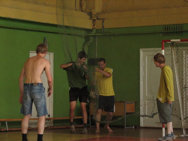 Vasaras komandas nometne 2008 (1) - IMG_5485.JPG