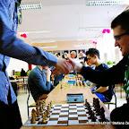 szachy_2015_40.jpg