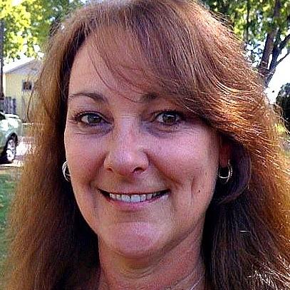 Norma Myles