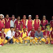 slqs cricket tournament 2011 480.JPG
