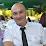 Ahmed Ahmedov's profile photo