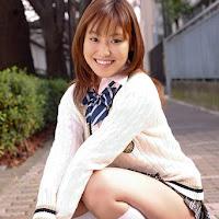 [DGC] No.689 - Arisa Kuroda 黒田亜梨沙 (60p) 018.jpg