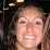 Jodie Yantachka's profile photo
