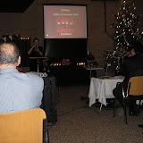 Kerst 2006 potluck - kerst%2B2006%2Bp0tluck%2B002.jpg