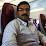 Ranjith Kk's profile photo