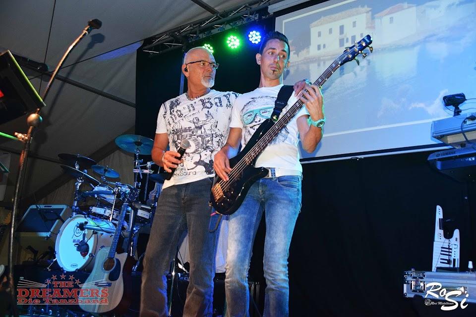 FF Fest Einoed 2018 Web (37 von 99).JPG