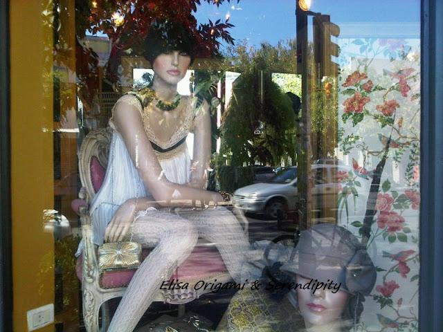 Palermo Viejo, Palermo Soho, Buenos Aires, Argentina, Elisa N, Blog de Viajes, Lifestyle, Travel