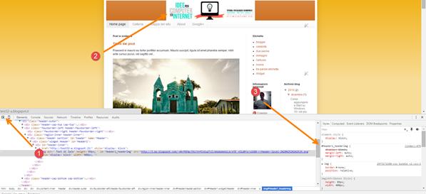 header-blogger