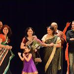 A2MM Makar Sankrant 31Jan 2015(749).JPG