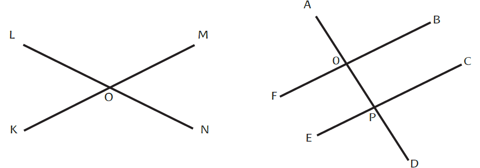 Kunci Jawaban Halaman 117, 118, 119, 121, 122 Tema 5 Kelas 4