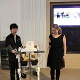 2014 Japan - Dag 6 - marjolein-IMG_0856-0547.JPG