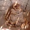 022-peru_mummie_chauchillacemetery.jpg