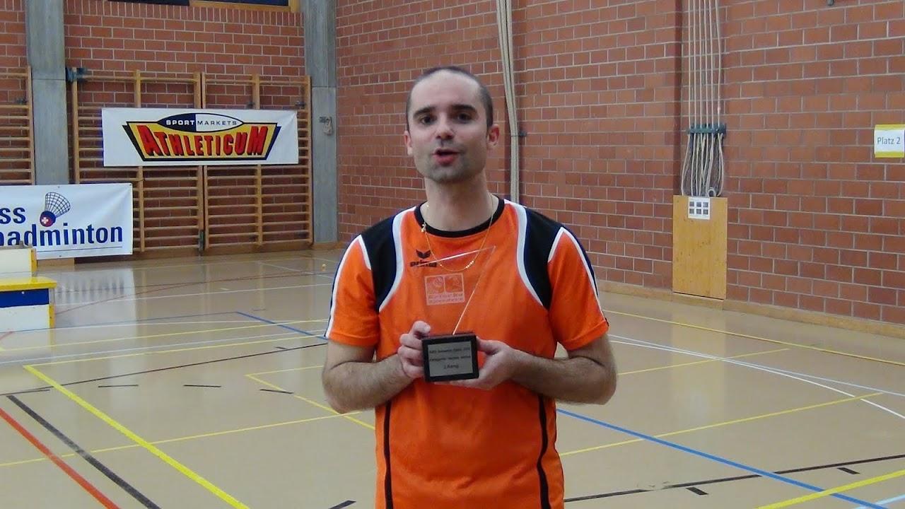 Grischa Open 2012