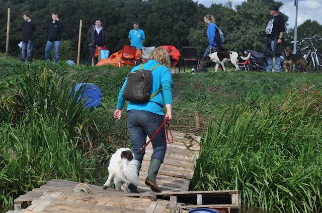 Survival voor Baas en Hond 2012 - DSC_0244.JPG
