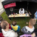 2013.07.19 Lõhnavad Tartu Hansapäevad - AS20130720THP_200S.jpg
