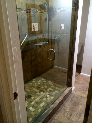 Bathroom Remodel Albuquerque bathroom remodel albuquerque