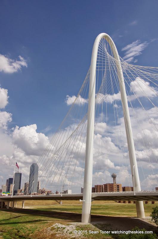 09-06-14 Downtown Dallas Skyline - IMGP1997.JPG