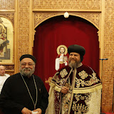 His Eminence Metropolitan Serapion - St. Mark - _MG_0385.JPG