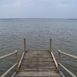 Fishing Cabin - 116_1640.JPG