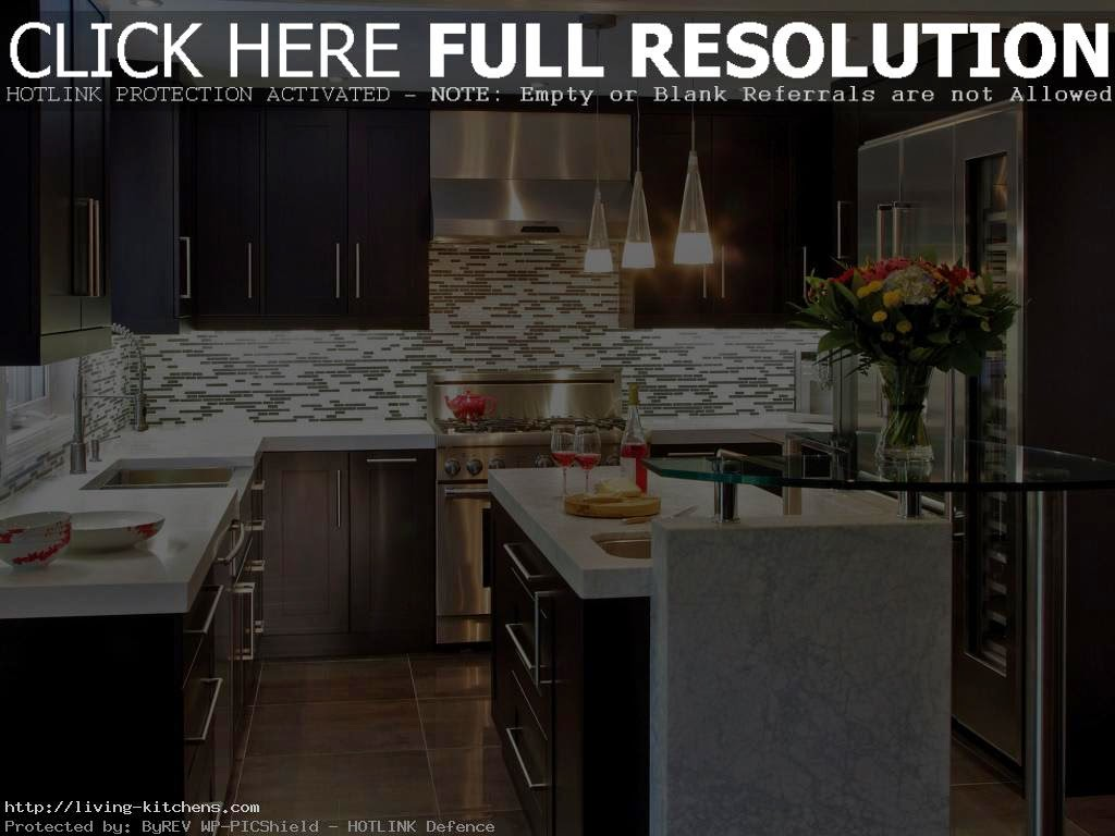 kitchen decorating themes