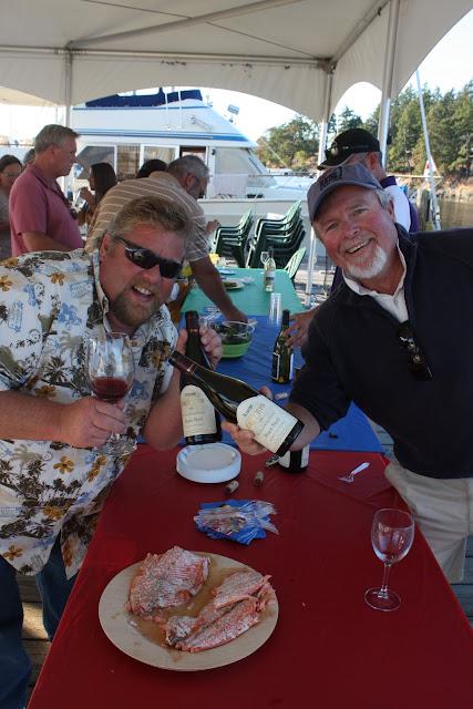 2012 Wine & Dine - IMG_2657.JPG