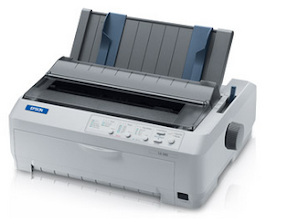 Epson Lq 590 Driver Download Support Drivers