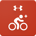 Map My Ride+ GPS Cycling icon