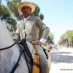 VillamanriquePalacio2009_095.jpg