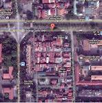 Mua bán nhà  Cầu Giấy, khu B19 Nghĩa Tân, Chính chủ, Giá 25 Tỷ, Anh Hải, ĐT 0439963969
