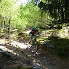 Women`s Camp Latsch jagdhof.bike (78).JPG