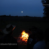 Westernparty - Westernparty45.jpg