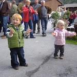 20090927_Frühschoppen_Lech_025.JPG