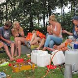 Zeeverkenners - Zomerkamp 2016 - Zeehelden - Nijkerk - IMG_1177.JPG