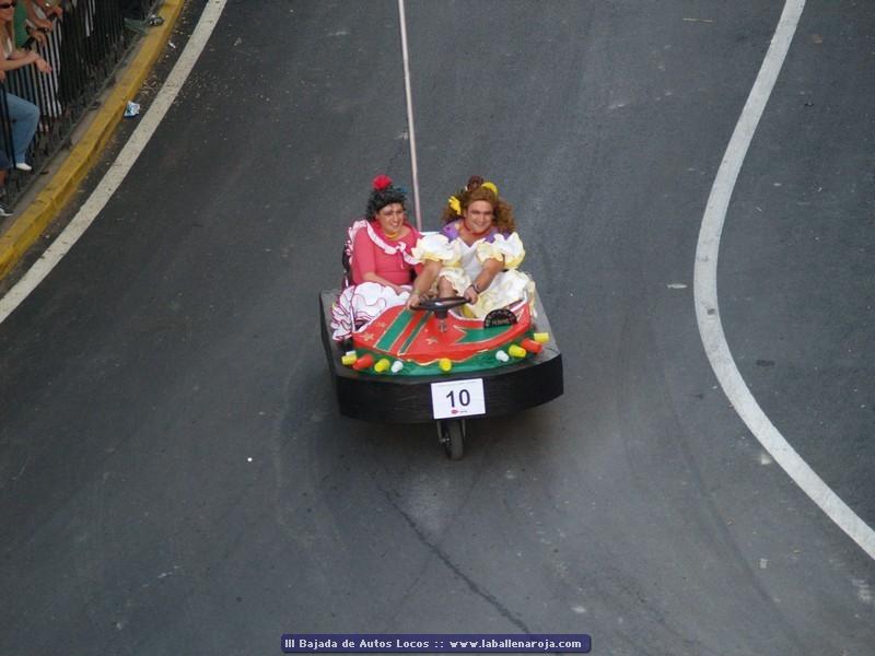III Bajada de Autos Locos (2006) - AL2006_027.jpg