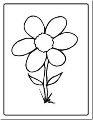 flores masdibujos  (21)