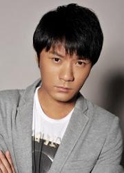 Zhou Jun China Actor
