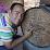 Mochilero Soy's profile photo