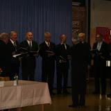 Občni zbor - marec 2012 - IMG_2357.JPG