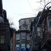 360_istanbul_turkey_03_2016.JPG