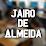 EMEF Prof. Jairo de Almeida Almeida, prof.'s profile photo