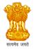 UPSC Engineering Service Examination 2022  Online Form