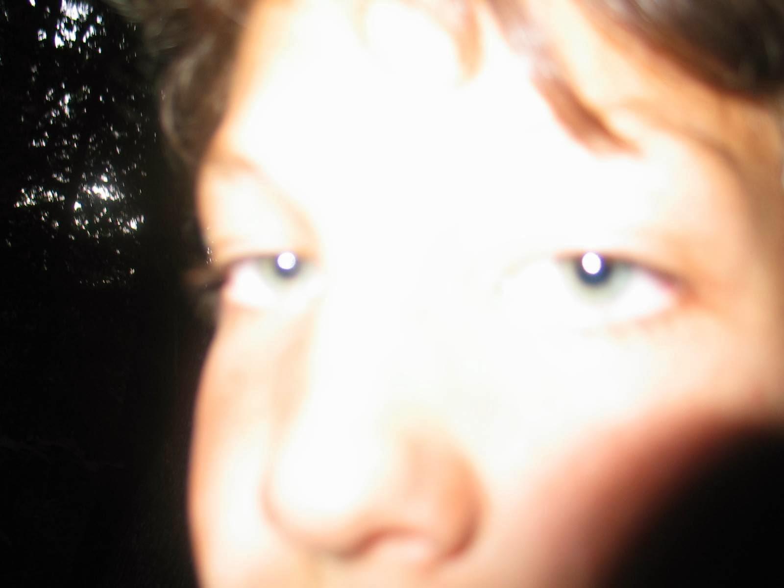 Taborjenje, Lahinja 2006 1.del - IMG_4411.JPG